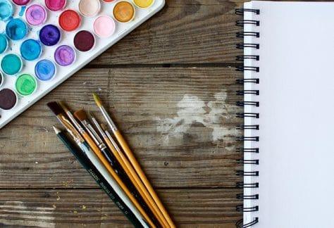 הלכה יצירתית2