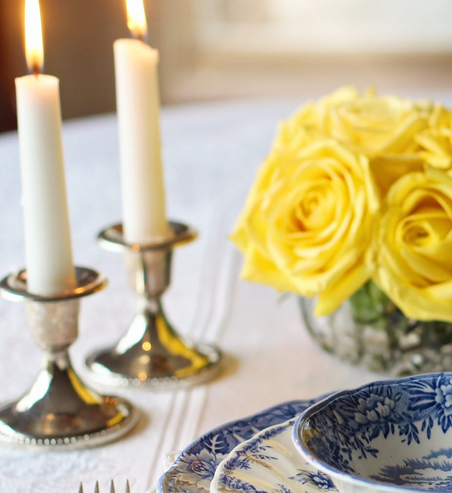 place-setting-2110245_1920